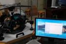 点将科技荧光成像系统在安徽农业大学完成验收