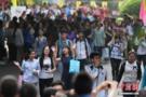 教育界委员谈中国高考:加分亟需清理规范