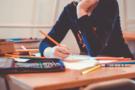 多因素促增长 全通教育加速互联网+教育