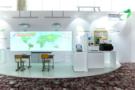 爱普生:掀起教育绿色风暴 共享低碳生活