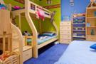 儿童家具有标准难执行 安全环保仍有欠缺