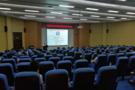 安洲科技参加第四届全国积雪遥感学术研讨会