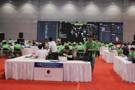 第十届全国大学生信息安全赛决赛在西电举办