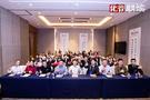 朗读行业研讨会杭州站圆满落幕,有声文化生态初长成