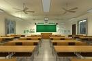 教室照明重点看哪些技术标准