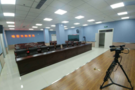 哈密市教育局启用KXWELL视频会议系统