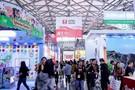 CTE中国玩具展即将开幕,教育类新品成吸睛亮点