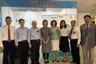瑞士万通积极参与中国粮油学会油脂分会第二十八届学术会议