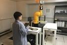 小学生创建标识体系 解决电磁辐射大问题