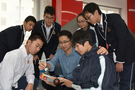 上海新增5所特色普通高中,配套设施可比肩市实验性示范性高中