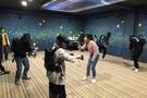 """瑞立视助力柳州科技馆开启""""科技+人文""""新体验"""
