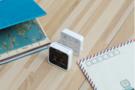 独树一帜 索尼分体式录音笔TX800详尽评测