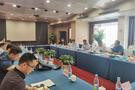 河南省中小学校长职级制改革试点研讨会在郑州召开