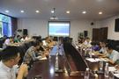 宜宾学院召开国有资产管理和实验室建设工作会