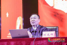 四川省紀委常委劉光輝來宜賓學院作宣講報告
