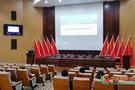 苏州农业职业技术学院召开在线教学督导工作培训会