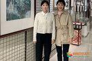 庆阳职业技术学院参加2020年全省高等职业院校技能大赛成绩喜人