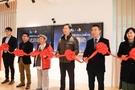 华南师范大学附属中学STEAM创客教室正式启动