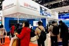 助力教育信息化2.0 鸿合科技亮相北京教装展