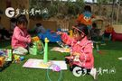 贵州铜仁:学前教育覆盖所有行政村
