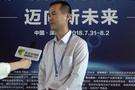 物联传媒杨伟奇:未来十年物联网技术将应用于世界各个角落