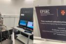【动态】剑桥大学举办新型时间分辨阴极荧光测量系统Allalin Chronos安装交付仪式