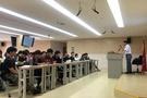 华为携手云南大学树立智慧课堂建设新标杆
