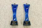 动因体育创始人那立伟荣获年度影响力青年创新领袖奖