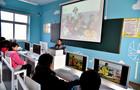 人工智能从教师抓起,教育部启动试点行动