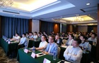PSCAD软件用户大会及高级培训闭幕