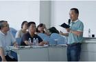 希沃论坛精选 | 杨波:技术不会替代老师,但拥有技术的老师一定会替代没有技术的老师