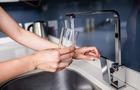 纯水和超纯水pH值的测量——玻璃电极法