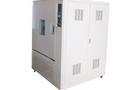 恒温箱对氯丁橡胶胶粘剂的研究