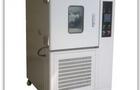 高低温湿热试验箱等环境试验设备选购指南