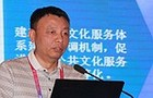 广州群书博览教育科技有限公司董事长唐晨阳报告
