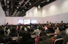 2018年中國(北京)未來學前教育高峰論壇召開