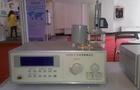 高分子材料介电常数及介质损耗测试方法