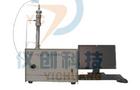 QK-5型渗透率自动测定仪使用案例