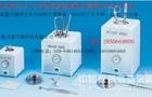 玻璃珠灭菌器STERI 250/350  现货到了