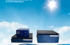竞争激烈振动试验机企业需保证产品质量