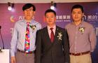 中国智能家居开放标?#35745;教?#23459;布成立