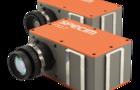芬兰SPECIM推出超快超小的高光谱相机FX 17