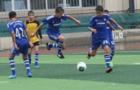 校园足球,如何托起中国足球的未来
