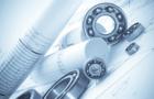 首批国标制修订计划发布 涉多项仪器标准