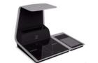 非接触档案书刊扫描仪 高效档案书刊数字化