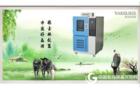 恒温恒湿试验箱压缩机高温故障的危害