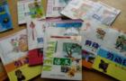 广东出台中小学地方课程教材审查管理办法
