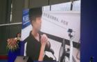 中国人工智能大赛 10所高校团队同台竞技