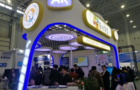 AR/VR普教云平台 AR奇妙学堂正式发布