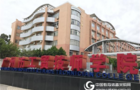 kabis书刊扫描仪助力广州工贸技师学院